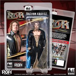 Ring of Honor Action Figures & Accessories